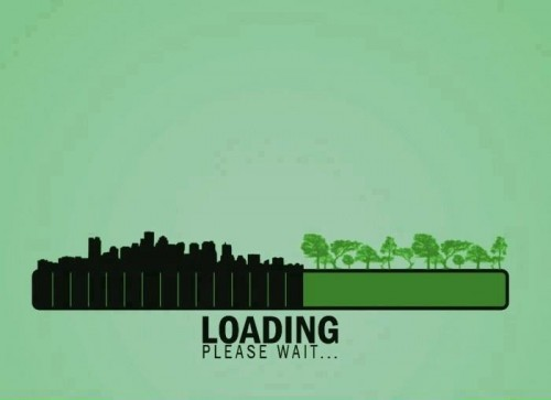 Loading_CultureNature